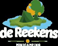 Camping De Reekens